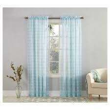 Lichtenberg Curtains No 918 by No 918 Blackout Curtains Target