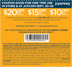 6pm 10 Off Coupon Code March 2018 / Scottrade Deals 20 Off Target Coupon When You Spend 50 On Black Friday Coupons Weekly Matchup All Things Gymboree Code February 2018 Laloopsy Doll Black Showpo Discount Codes October 2019 Findercom Promo And Discounts Up To 40 Instantly 36 Couponing Challenges For The New Year The Krazy Coupon Lady Best Cyber Monday Sales From Stores Actually Worth Printablefreechilis Coupons M5 Anthesia Deals Baby Stuff Biggest Discounts Sephora Sale Home Depot August Codes Blog How Boost Your Ecommerce Stores Seo By Offering Promo