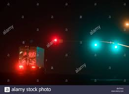 100 Truck Stops In California Stop At Night Stock Photos Stop At Night Stock Images