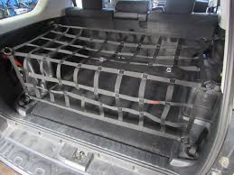 2010 - Newer Toyota 4Runner 5th Gen Extra Large 8 Point Cargo ... Amazoncom Cargoloc 84062 60inch By 78inch Cargo Net Home Vertical Mount The Official Site For Ford Accsories Chevy Help You Bring Everything But Kitchen Genuine Toyota Tacoma Short Bed Pt34735051 8160 Truck With Elastic Included Winterialcom Quarantine Exterior Holding Gear On Tailgate With Motorcycles 82214193 52017 Chrysler 200 Leepartscom Vw Atlas Volkswagen Shop Highland 9501300 Black Threepocket Storage Cn75 Heavy Duty Milspec Webbing Rock N Road 44