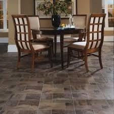 Laminate Flooring With Pre Attached Underlayment by Pergo Armstrong Rustics Reclaimed American Chestnut Laminate