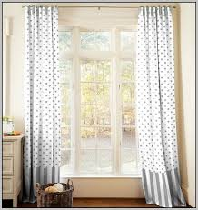 Gold And White Chevron Curtains by Gold And White Chevron Curtains Curtains Home Design Ideas