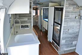 4 Great Camper Remodels Youll Love