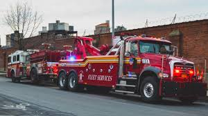 Brand New 2017 FDNY MACK Wrecker Truck Towing FDNY Engine - YouTube Exclusive Super Extremely Rare Catch Of The 1987 Mack Cf Fdny Foam 5 Feature 1996 Hme Saulsbury Rescue Classic Rollections Fdny Fire Truck Stock Photos Images Alamy Fdnytruckscom Engine Company 75ladder 33battalion 19 46ladder 27 Trucks On Scene All Hands Box 9661 Queens Youtube Storage Lot For Trucks That Are Being Delivered Fixed Explore New York Todays Homepage Apparatus Sale Category Spmfaaorg