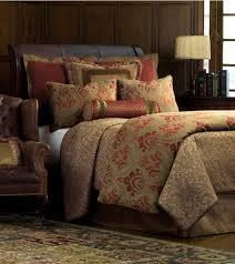 Bedding Fetching Luxury Bedding By Eastern Accents Garnier