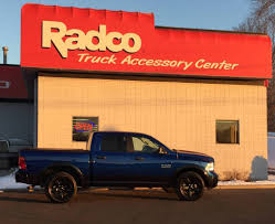 Radco Truck Accessories Fargo - BozBuz Radco Truck Accessory Center Online Store Deals Truck Parts Accsories For Sale Performance Aftermarket Jegs Accessory Center Best Image Of Vrimageco Baxter Mn 2018 Living Outside The Lines Rockstar Hitch Mounted Mud Flaps Adarac Fargo Bozbuz In Find A Distributor Near You Go Industries Make Statement Without Saying Word Pickup Advantage Accsories 6001 Surefit