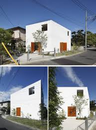 100 Minimalist Houses 12 Modern House Exteriors From Around The World