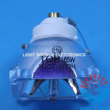 Tdp Lamp Replacement Head by Hscr Projector Lamp Hscr Projector Lamp Suppliers And