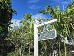 El Patio Motel Key West Fl 33040 by Key West Hideaway Sleeps Up To 10 Half Bloc Vrbo