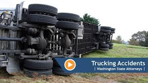 Auburn Truck Accident Lawyers | Big Rig Crash Attorney | Wiener ... Marc J Shuman Truck Accident Attorney In Chicago Il Youtube New Jersey Car Lawyers Lynch Law Firm How Do Attorneys Investigate Accidents Tulsa Lawyer Office Of Robert M Nachamie What Are The Most Common Mistakes Made After A Semitruck Shimek Muskegon Trucker Injury Sckton Helps With Lyft Uber Car Accident Archives Personal Divorce Can For Me After Big Dekalb Trial Decatur Ga I Need Personal Injury Attorney