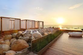 100 Top 10 Resorts Koh Samui Luxury In Pattaya Most Popular 5Star Hotels In Pattaya
