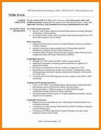 Military Logistic Department Form Fort Belvoir Unique Free Resume ... Army Functional Capacity Form Lovely Military Resume Builder Elegant To Civilian Free Examples Got Jameswbybaritonecom 69892147 Reserve Cmtsonabelorg Networking Fresher Unique Visual 98 For Luxury 23 Downloadable Sample With Best Template Automatic Maker Amazing Creator Of Military Logistician Resume Archives Iyazam