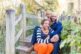 Pumpkin Patch Durham North Carolina by Family Photos By Stardella Photography Durham North Carolina
