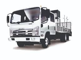 Isuzu Gasoline Trucks To Be Assembled By Spartan Motors 2018 Isuzu Nprefi Cab Chassis Truck For Sale 577860 Commercial Truck Dealer In Layton Ut Isuzu Forward Tipper Truck For Sale Nz Heavy Machinery Equipment Used 2009 Npr Hd Dump In New Jersey 11309 2007 11133 Trucks New Dealer Aberdeen Truckworldtv Specifications Info Lynch Center Gasoline Trucks To Be Assembled By Spartan Motors Japanese Tow 5tonjapan For Saleisuzu Flatbed 1177 Food Indiana Loaded Mobile Kitchen