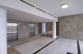 ceilings drywall grid wall to wall system usg boral