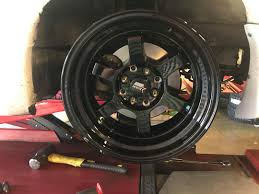 10% Off - Redline360 Coupons, Promo & Discount Codes - Wethrift.com Bjs Members 70 Off Set Of 4 Michelin Tires 010228 Maperformance Coupon Codes Sales Tire Alignment Front Back End Discount Centers 85 Inch Rubber Inner Tube Xiaomi Scooter 541 Price Rack Coupons Codes Free Shipping Henderson Nv Restaurant Mrf 2 Wheeler Tyres Revz 14060 R17 Tubeless Walmart Printer Discounts Tires Rene Derhy Drses New York Derhy Iphigenie Cocktail Dress Late Model Restoration Code Lmr Prodip On Twitter Blackfriday Up To 20 Discount Only One Day Coupons Save Even More When Purchasing