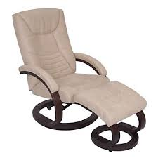 siege relax ikea ikea fauteuil relax cheap hanging egg chair ikea hanging egg