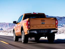 2019 Ford Ranger First Look | Kelley Blue Book Wkhorse Introduces An Electrick Pickup Truck To Rival Tesla Wired Truckin Every Fullsize Ranked From Worst Best Custom Ford Sales Near Monroe Township Nj Lifted Trucks 15 Suvs And Vans With The Most Northamericanmade Parts Ftruck 450 Louvered Rack Louvered Brack Racks Kia Not Ruling Out To Battle The New Ranger Carbuzz 25 Future And Worth Waiting For Bestselling Cars Trucks In Us 2017 Business Insider