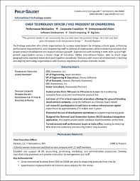 CTO Resume Example | Distinctive Documents Effective Rumes And Cover Letters Usc Career Center Resume Profile Examples For Resume Dance Teacher Most Samples Cv Template Year 10 Examples Creating An When You Lack The Required Recruit Features Staffing 5 Effective Formats Dragon Fire Defense Barraquesorg Design 002731 Catalog Objective Statements 19 In Comely Writing Rsum Thebestschoolsorg Calamo Writing Tips