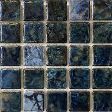 6x6 White Pool Tile by Porcelain Pool Tile U2013 Tagged