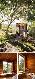 Best 25+ Small Modern Cabin Ideas On Pinterest | Modern Cabins ... Kanga Room Systems Tiny Homes Curbed Small Shelter House Ideas For Backyard Garden Landscape 8 Studio Shed Photos Modern Prefab Backyard Studios Home Office Hot Tub Archives Cabins In Broken Bow The Cabin Project Prepcabincom 100 Best Garden Offices Images On Pinterest Quick Mighty Cabanas And Sheds Precut Play Houses Best 25 Decks Rustic Patio Doors Bachelor Is A 484 Sq Ft 1 Bedroom 2 Bathroom Two Floor Log 3443 Arcmini Architecture Houses