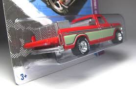 Model Of The Day: Hot Wheels Walmart Exclusive Sam Walton '79 Ford F ... Post Pics Of Your Lifted 78 Or 79 F150s Ford Truck Enthusiasts 1979 F150 4x4 Forums F350 Classics For Sale On Autotrader F250 Classiccarscom Cc1030586 1978 4x4 For Sale Sharp 7379 F Series Xlt Tow Willmar Car Club Willmarclu Flickr Lmc 1994 Best Resource Custom Built Allwood Pickup Mud Trucks Pinterest And Trucks Lets See Prostreet Drag Truck Dents Wwwrustfreeclassicscom Images 78f250_ranger_ltgreen_white 1973 Classic Dash