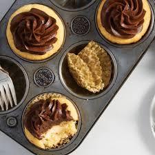 Boston Cream Cupcake Baking Box Product Photo