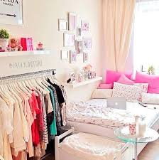 University Rooms Wall Bedroom Quirky Decorating Ideas Best On Pinterest DIY