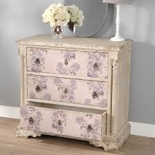 Coiffeuse Habitat Sur Iziva Iziva Com Camif Commode Fashion Designs