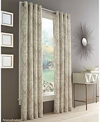 J Queen New York Marquis Curtains by J Queen New York Living Room Curtains And Drapes Macy U0027s