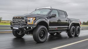 Used Ford Raptor | Top Car Reviews 2019 2020 Preowned 2016 Nissan Frontier Sv 4d Crew Cab In Winchester 4804z Photo Gallery Winnipeg Used Cars Trucks Manitoba Cadillac Escalade Ext Reviews Research New Models Motor Trend Trinity Mrhtrinitymotsportscom X For Sale Dodge Mid Size Truck Luxury And Car 042010 Chevrolet Colorado Review Autotrader Hybrid Small Pickup Lovely America S Five Most Fuel Efficient Norms 2019 20 Gmc Sierra 1500 Features Specs Carmax Untitled_hdr2 Motoring Middle East News Buying
