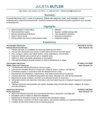 Best Journeymen Electricians Resume Example | LiveCareer Iti Electrician Resume Sample Unique Elegant For Free 7k Top 8 Rig Electrician Resume Samples Apprenticeship Certificate Format Copy Apprentice Doc New 18 Electrical Cv Sazakmouldingsco Samples Templates Visualcv Pdf Valid Networking Plumber Jameswbybaritonecom Journeyman Industrial Sample Resumepanioncom Velvet Jobs