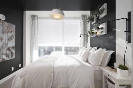 vorhang auf so finden sie die richtige schlafzimmer