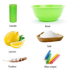 Slime Recipe Uk Contact Lense Solution
