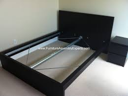 Ikea Malm Bed Frame Instructions by 58 Best Northern Virginia Ikea Furniture Assembly Service Same