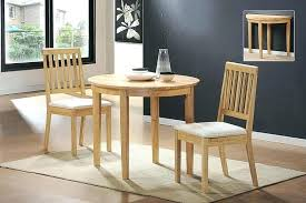 Full Size Of Small Dining Sets For Space Kitchen Table And 4 Chairs White Le Tables