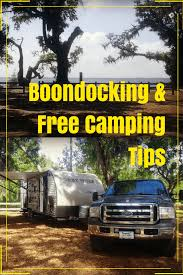 5 RV Boondocking And Dry Camping Tips   Camping, Rv And Camping ... Next Order Please How To Get Your Food Truck Business Noticed Plan Truckfest Competion How Win Free Tickets Event Featuring Wrecking Trucks Top Cash For Truck Get A Free Pickup New Best 20 50s Trucks Diesel Dig Gps Tracker Vehicle Tracking System In India Tutorial American Simulator W All Dlcs For Free Makeshift Crew Cab 1947 Diamond T Wfree Bullet Holes Episode 45 A Degree With And Laundered Credit Morz Transport Logistic Beaver Theme Edit The Header Load Board App Dat Random Houses Living Language Launches Nyc Food