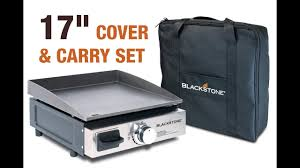 Blackstone Patio Oven Assembly by Blackstone 17