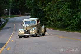 1940 Ford Pickup, The Long Haul | Fueled Rides On Fuel Curve 1940 Ford Truck Hotrod Ratrod Hot Rods For Sale Pinterest 2009802 Hemmings Motor News Ford Truck For Sale The Hamb 1935 Pickup Sold Brilliant Ford Truck Wikipedia 7th And Pattison One Owner Barn Find Used All Steel Body 350ci V8 Venice Fl For Rod Street Images Pictures Wallpapers Autogado Sale Front View Custom Rides