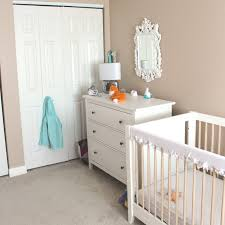 Ikea Rocking Chair Nursery by Ikea Curtains Nursery Decorate The House With Beautiful Curtains