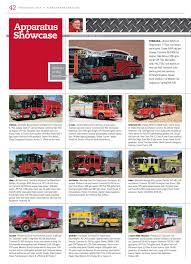 Fire Apparatus Magazine - February 2016 - Page 42 Thunder Creek Debuts Dieselhauling Truck Body Trailerbody Builders New 2018 Ford E350 12ft Spartan Body For Sale At Midway Truck Moroney Photo Gallery Royal Company Profile Office Locations Competitors Crimson Fire Displays Vehicles Innovations Emergencyrescue Spartan Motors Myn Transport Blog Chooses Hunt Midwest Business Center For Upfit Line Chills Fleet Event With Its Reefer 2019 Transit Electric Doubletake Golf Car Sets Club Ds Doubletake Edc Finance Corp Lnp Gets State Assistance