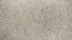 Stone Floor Gray Outdoor Ground Texture Concrete