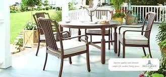 Dining Room Chairs Clearance Pier One Discount Sets Set Sale