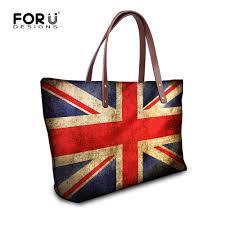 online buy wholesale fashion bags uk from china fashion bags uk