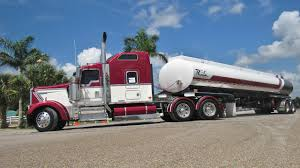 100 New Kenworth Trucks Classic Autos Now With Enhanced Durability And