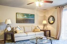 One Bedroom Apartments In Murfreesboro Tn by Luxury Apartments In Nashville Tn Bellevue West