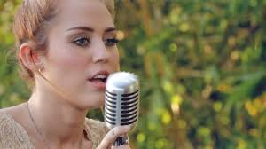 Miley Cyrus Covers Dolly Parton's 'Jolene' - See Video ... The Best Covers Youve Never Heard Miley Cyrus Jolene Audio Youtube Cyrusjolene Lyrics Performed By Dolly Parton Hd With Lyrics Cover Traduzione Italiano Backyard Sessions Inspired Live Concert 2017 One Love Manchester Session Enjoy Traducida Al Espaol At Wango Tango