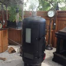 Best Smoker Ideas Grilling Barbecue Grill Backyard