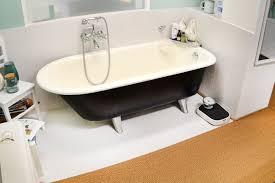 teppich badezimmer gembinski teppiche