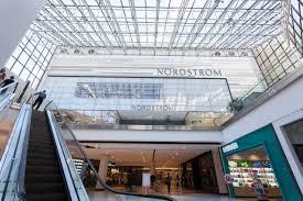 rideau shopping centre stores cf rideau centre gallery